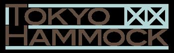 Tokyo hammock inc.